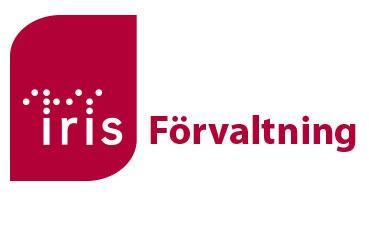 Iris Förvaltning